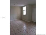8199 36th Ave - Photo 8