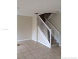 8199 36th Ave - Photo 9
