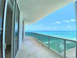 16001 Collins Ave - Photo 16