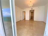 16001 Collins Ave - Photo 23