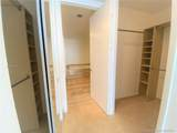 16001 Collins Ave - Photo 26