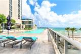 16001 Collins Ave - Photo 53