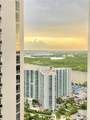 16001 Collins Ave - Photo 63