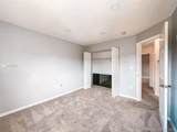 542 23rd Dr - Photo 17