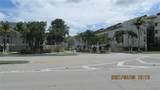 8810 Fontainebleau Blvd - Photo 2
