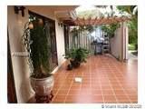 8369 Coral Cir - Photo 2