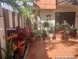 8369 Coral Cir - Photo 3