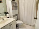 940 34th Ave - Photo 13