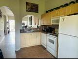 940 34th Ave - Photo 4