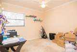 2257 45th Ave - Photo 11