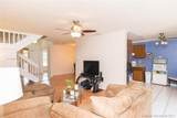 2257 45th Ave - Photo 12