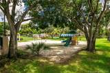 2257 45th Ave - Photo 14