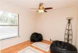 2257 45th Ave - Photo 16