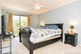 2257 45th Ave - Photo 17
