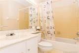 2257 45th Ave - Photo 19