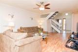 2257 45th Ave - Photo 2
