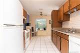 2257 45th Ave - Photo 4