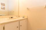 2257 45th Ave - Photo 5
