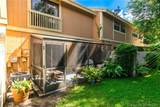 2257 45th Ave - Photo 8