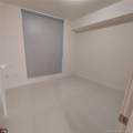 7875 107th Ave - Photo 12