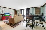 1800 Collins Ave - Photo 8