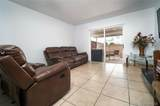 5299 28th Ave - Photo 10