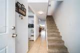 5299 28th Ave - Photo 2