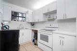 5299 28th Ave - Photo 3