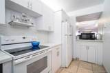 5299 28th Ave - Photo 4