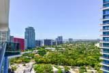 1300 Miami Ave - Photo 17
