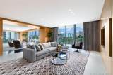 19575 Collins Ave - Photo 10