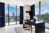 19575 Collins Ave - Photo 11