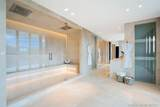 19575 Collins Ave - Photo 14