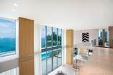 19575 Collins Ave - Photo 17