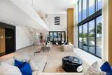 19575 Collins Ave - Photo 2