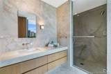 19575 Collins Ave - Photo 22