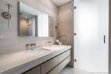 19575 Collins Ave - Photo 29