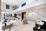 19575 Collins Ave - Photo 3