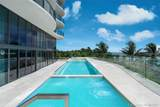 19575 Collins Ave - Photo 30