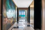19575 Collins Ave - Photo 33