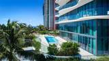 19575 Collins Ave - Photo 36