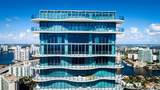 19575 Collins Ave - Photo 37