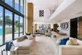 19575 Collins Ave - Photo 4