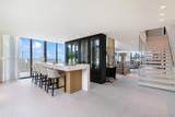19575 Collins Ave - Photo 6