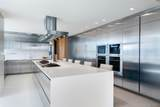 19575 Collins Ave - Photo 8