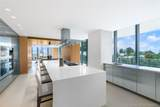 19575 Collins Ave - Photo 9