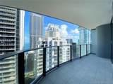 1000 Brickell Plaza - Photo 12