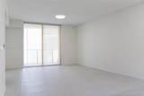 1000 Brickell Plaza - Photo 3