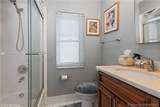 12520 115th Ave - Photo 13