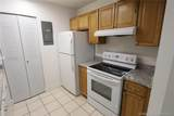 650 114th Ave - Photo 1